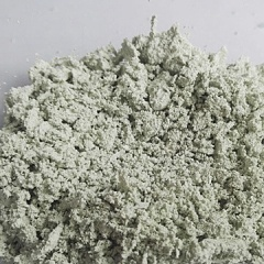 carburo de silicio nanopowders